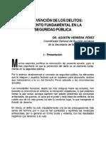 UNAM PREVENCION DEL DELITO.pdf