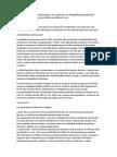 La Unión Marital Consensual y Su Evolución en RepúblicaDominicana
