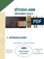 MÉTODO-ABN-EN-SEGUNDO-CICLO.pdf
