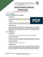 Sacsahuanca V