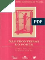 MariaMOttaConflitosTerraSecXIX.pdf