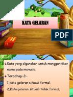 232835874-Kata-Gelaran