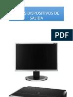 OTROS DISPOSITIVOS DE SALIDA.pptx