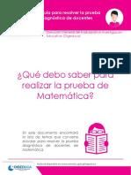 Guia_Mate