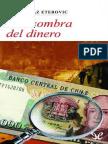 Diaz Eterovic Ramon - A la sombra del dinero.epub