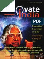 Innovate India Oct-Dec 2017 Final.pdf