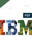 2008_ibm_annual.pdf
