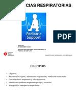 Emergencias Respiratorias (1)
