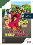 cartilla a participar aprendo participando.pdf