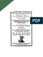 Piccinini 1639