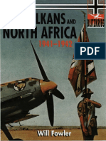 Blitzkrieg - 04 - The Balkans and North Africa 1941-1942 (OCR-Ogon)