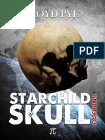 Lloyd Pye - Starchild.pdf