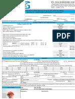 161-GMAW-ZUG-ASME (BENI KANTONA-3G)-WPQ.xlsx
