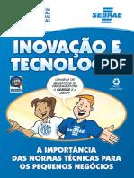 Gibi - inovação e tecnologia.pdf