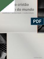 papeldocristonomeiodomundo-130324163305-phpapp01