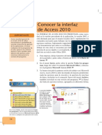 EXTRACTO DEL LIBRO access 10.pdf