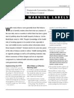 Fcatc.org_Tobacco Warning Labels