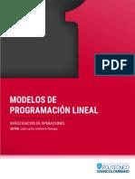 Cartilla U1 modelos de programacion lineal.pdf