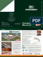 Catálogo-Novaceramic