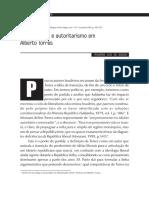 Alberto torres artigo.pdf