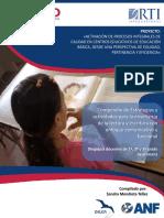 ESTRATEGIAS PARA DESARROLLAR LA FLUIDEZ Y COMPRENSION LECTORA.pdf