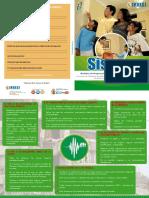 recomedaciones udrante un sismo.pdf