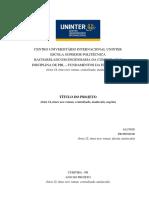 Modelo de Relatório ESPU_Atividade 3