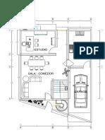 plano medidas.pdf
