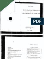 314497153-sobre-la-esencia-y-forma-del-ensayo.pdf