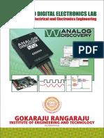 ADE-Lab-Manual.pdf