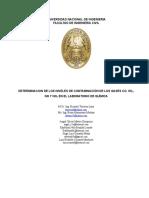 Formato Informe de Proyectos FIC UNI (2)