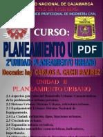 CAPITULO II PLANEAMIENTO URBANO.pptx