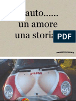L'auto.pps