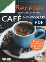 72-Recetas-para-preparar-con-caf+®-chocolate-Mariano-Orzola