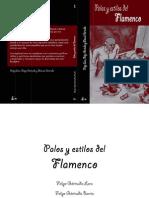 Palos y Estilos Del Flamenco