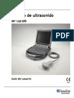 M-Turbo_UG_SPA_P08157-04A_e (1)