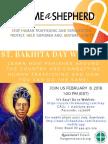 Bakhita Webinar Flyer - PDF (Final) (1)
