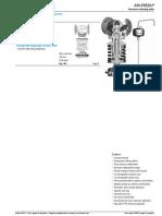 700001-2.pdf