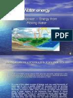 water-energy-1232638876140551-3