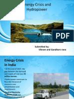 presentation1-131008110403-phpapp01