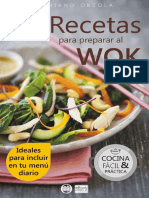 72-recetas-para-preparar-al-Wok-Ideales-para-incluir-en-tu-men+¦