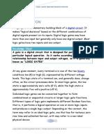 Physics_project_theory_-_Logic_gates_Cla.docx