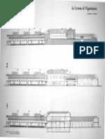 DSC_0413.pdf