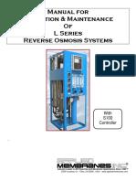 Ami Ro System Iom