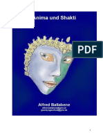 Anima Und Shakti