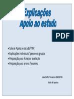 folheto 2