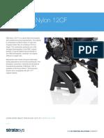 Mss Fdm Nylon12cf 0517a Web