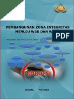 pembangunan-zona-integritas-menuju-wbk-dan-wbbm.pdf