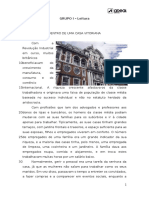 309587628-Ae-p5-Teste-Sobre-o-Principe-Nabo.pdf