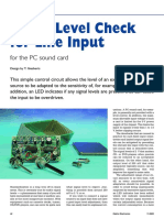 Audio_Level_Check.pdf